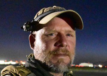 Mueren un reportero de la NPR y su traductor en una emboscada en Afganistán