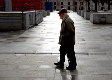 ¿Cómo se sabe quién es la persona más vieja del mundo?