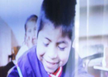 El BID pide invertir más en la infancia en América Latina