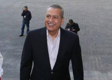 Las elecciones de México destapan la erosión del PRI