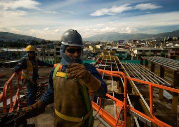 """Las """"i"""" que Latinoamérica debe impulsar"""