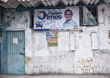 La cabeza de Emiliano Zapata