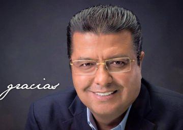 Los candidatos independientes pierden fuerza en México