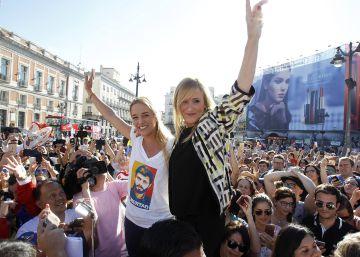 La Eurocámara reclama a Venezuela la liberación de los presos políticos