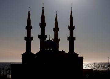 China aumenta la vigilancia en Xinjiang durante el Ramadán