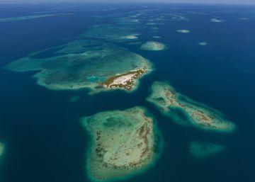 Latinoamérica, dos océanos que cuidar