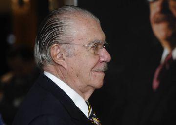 El caso Petrobras salpica a la oligarquía política brasileña