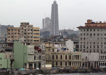 Estados Unidos y Cuba hablan de terrorismo