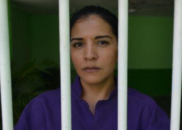 Liberada una mujer que confesó el asesinato de su esposo tras 15 horas de tortura