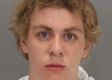 El estudiante de Stanford condenado por violación cumplirá tres meses de cárcel