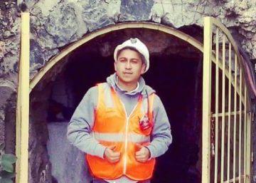 Diez días detenido sin saber por qué: El caso del mexicano Jobany Torres en Nicaragua