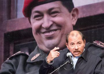La reelección de Daniel Ortega, sin legitimidad