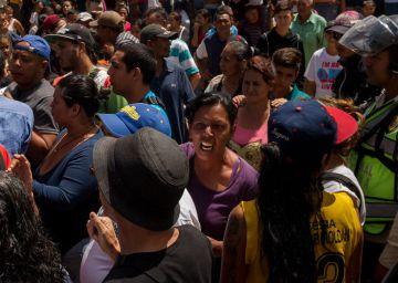 Las convulsiones de América Latina: tres mitos