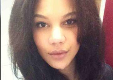 Una joven holandesa detenida en Qatar tras denunciar una violación