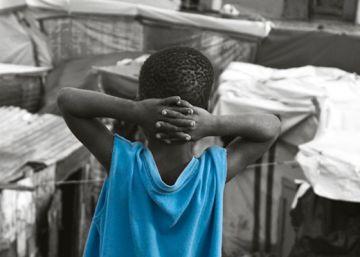 Haití alarga el caos al anular las elecciones presidenciales