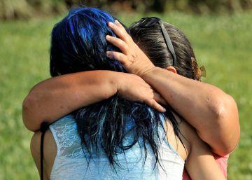 Massacre em Orlando: um golpe para a comunidade gay
