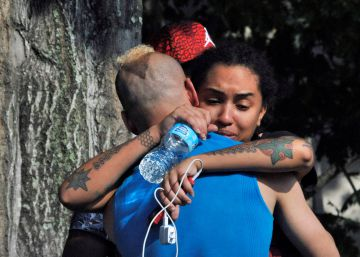 Odio y armas: conjunción letal en EE UU