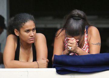 Los gais no han podido donar sangre tras la matanza de Orlando