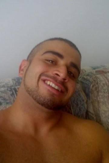 Omar Mateem
