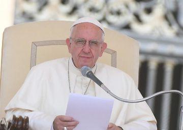 Una millonaria donación causa otro cortocircuito entre Macri y el Papa