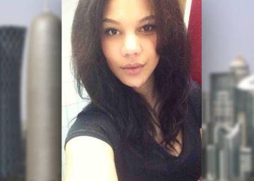 Declarada culpable la joven que denunció una violación en Qatar