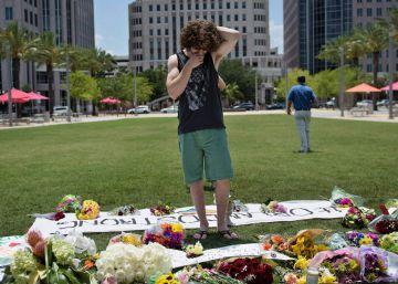 Cuatro mexicanos entre las víctimas de la masacre de Orlando