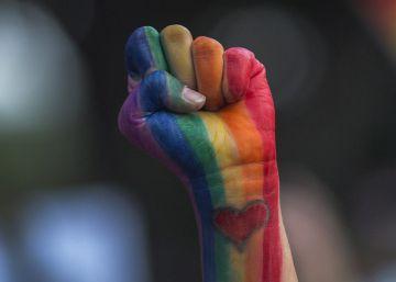 Terrorista de Orlando frequentava boate gay onde promoveu atentado, dizem testemunhas
