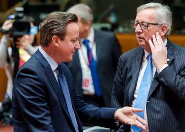 El Tribunal de la UE avala que Reino Unido niegue ayudas a otros europeos