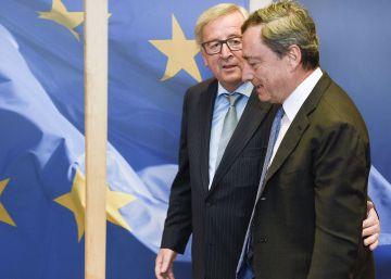 La cúpula de la UE se reunirá de urgencia tras el referéndum británico