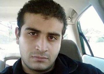 Nuevas pistas arrojan un perfil más complejo del asesino de Orlando