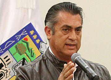 """El gobernador de Nuevo León: """"A una niña gorda nadie la quiere"""""""