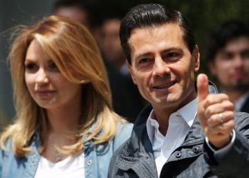 Peña Nieto agita a la ultraderecha mexicana