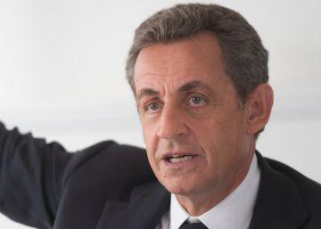 """""""Europa debe financiar centros de internamiento en el norte de África"""""""