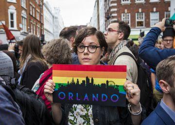 Todos somos Orlando