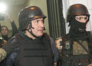 La corrupción devora al kirchnerismo en Argentina