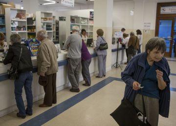 Una deuda con las farmacias dejó a millones de jubilados argentinos sin medicinas