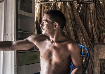 La vida y la política en la ciudad más pobre de Brasil