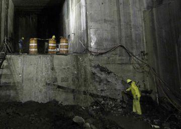 Costa Rica abre la planta hidroeléctrica más grande de Centroamérica