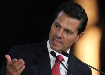 México inaugura su sistema de justicia penal acusatorio