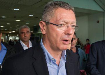 Un tribunal venezolano estudiará el recurso del opositor López