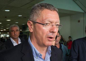 Un tribunal verá hoy el recurso del opositor López