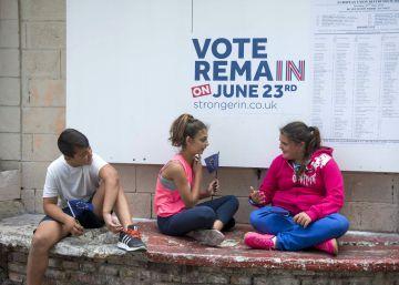 Bruselas aplaza un expediente fiscal a Gibraltar por el 'Brexit'