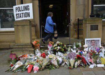 AO VIVO   'Brexit' ganha e o Reino Unido está fora da UE, dizem projeções