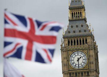'Brexit': las últimas encuestas y las claves del referéndum