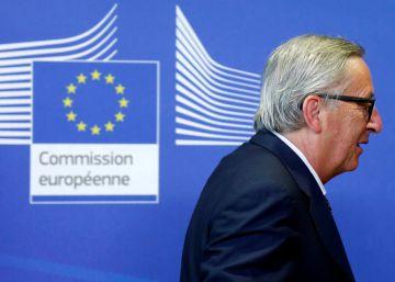 El referéndum británico fuerza a la UE a emprender un cambio de rumbo