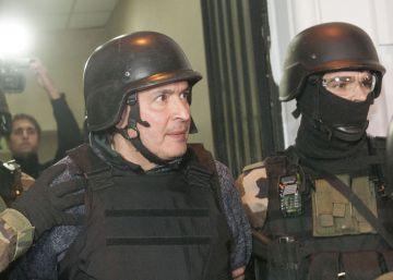 Argentina promueve una ley del arrepentido a la brasileña para buscar confesiones de corruptos