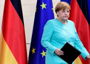Así han reaccionado las principales cancillerías europeas