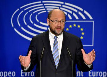 """""""Toda Europa ha sido rehén de los 'tories' británicos"""""""