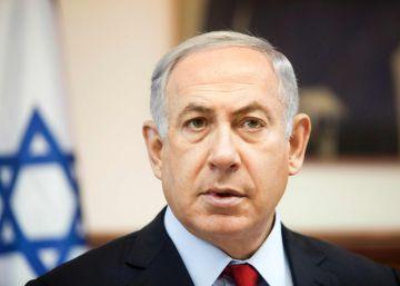 Israel y Turquía alcanzan un pacto para normalizar sus relaciones
