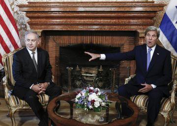 El acuerdo entre Turquía e Israel abre una vía de estabilidad en Oriente Próximo